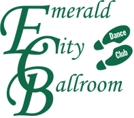 Emerald City Ballroom